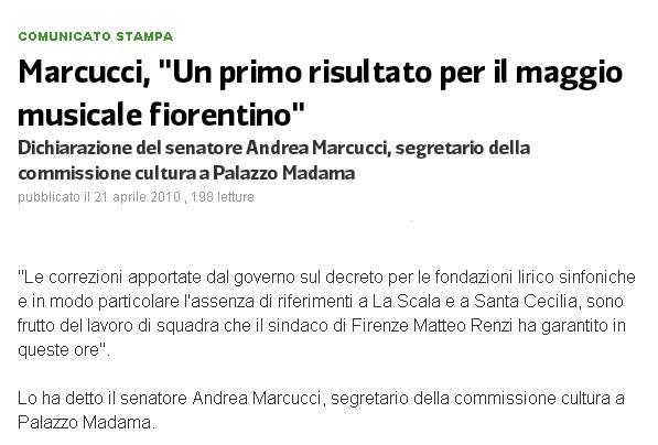 06 Marcucci suMMF