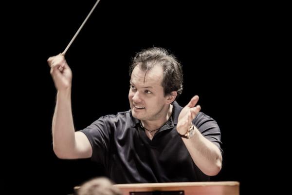 Concerto Capodanno Vienna Venezia: replica diretta Rai e Streaming Online su RaiPlay