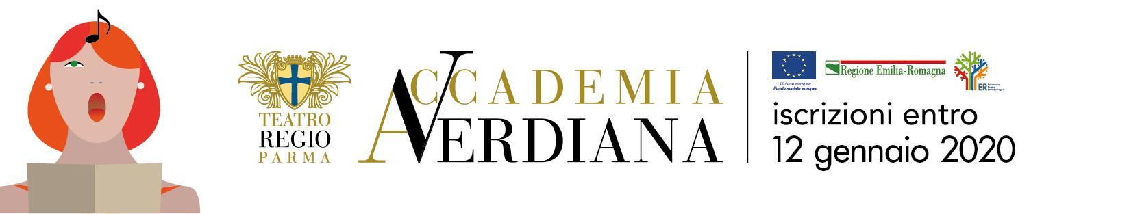 accademiaverdiana2020