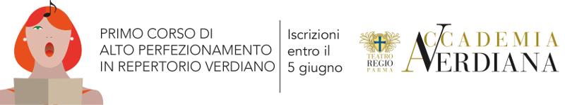 Accademia Verdiana