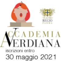 AccademiaVerdiana2021