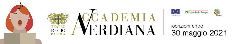 banneraccademiaverdiana2021