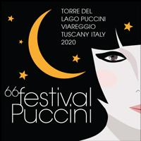 Puccini2020