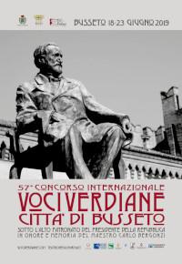 vociverdiane2019
